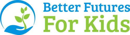 Better Futures For Kids